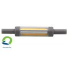 R7S ultra dunne staaflamp 78mm odf-led.n