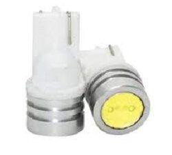 T10 led lampen