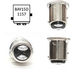 Bajonet BAY15D LED lampen