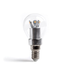 bullet led lights bulbs
