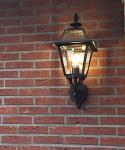 traditionele verlichting vervangen dopr LED
