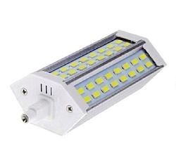 LED R7S 135 mm