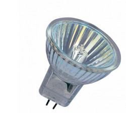 GU4 LED Spots
