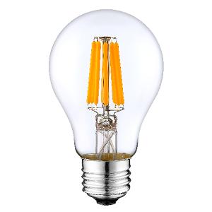 ODF Led lamp filament led lamp led verlichting E27 fitting. 2700 Kelvin, 3000 kelvin, 4000 Kelvin ODF