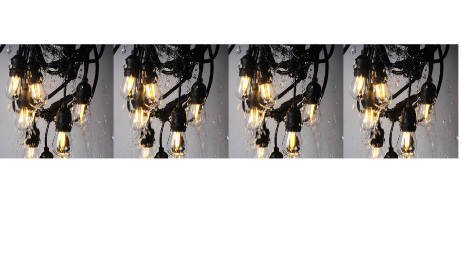 led verlichting kopen bij ODF in Winslchoten