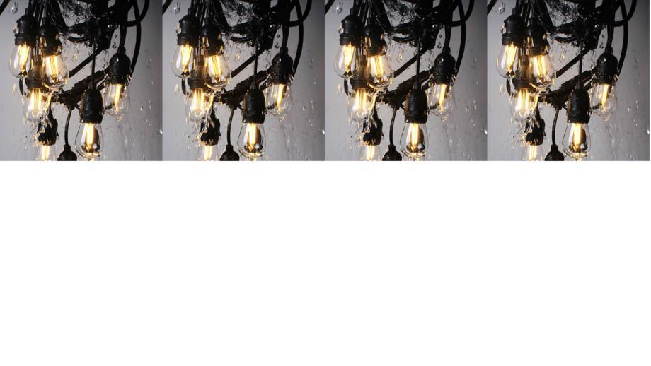 LED VERLICHTING - LED LAMPEN - LED LICHTBRONNEN 12 VOLT 24 VOLT 110 VOLT 6 VOLT 9 VOLT LED LAMPEN ODF WINSCHOTEN