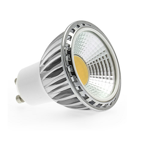 24V GU10 LED