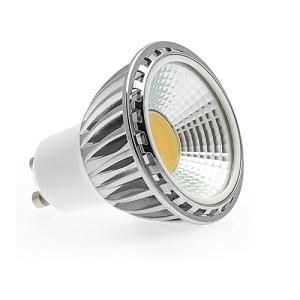 24V GU10 LED Lamp Verlichting