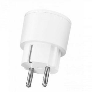Klik Aan Klik Uit schakelaar ODF LED verlichting lampen