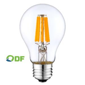 12V24V LED Lampen E27 schroeffitting