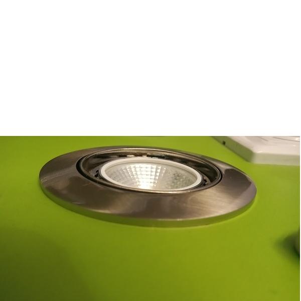 GU10 LED Spot Oranje LED Verlichting