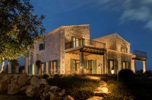 LED buitenlamp MOLAT POLE E27 blauwestad oldambt winschoten groningen nieuwbouw 12Volt solar zonnepanelen 24Volt