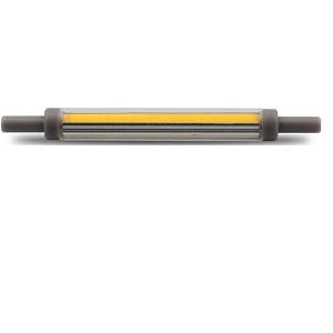 R7S118mm LED Lamp vervangt halogeen buislamp staaflamp r7s led lamp_J118mm led lamp ultradun 118mm