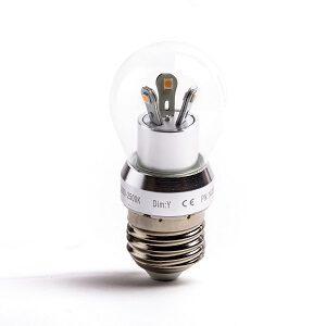 LED lamp E27 Lampfitting dimmen dimbaar warm wit licht vloerlamp wandlamp hanglamp plafondlamp ODF