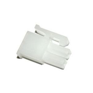 2 polig molex mini-fi-jr stekker