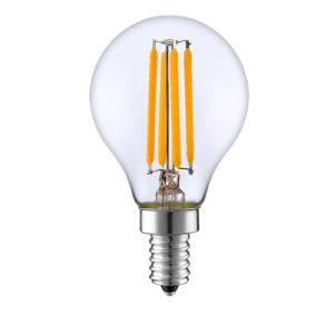 24V E14 LED Lamp 12V 24V piekspanning 36V ODF LED Lighting Verlichting Lampen