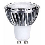 24V 12V 230V GU10 LED spot lighting dimmable