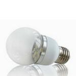 LED Lichtbronnen 12v e14 e27 gu10 ledspot 24v 14 e27 gu10 ledspot 110v 14 e27 gu10 ledspot 6v 8v 220v 230v led lichtbron dimmen