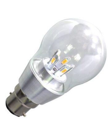 BA22 Bajonet LED Lichtbronnen