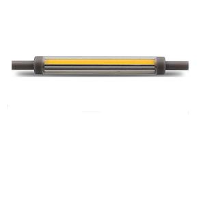 R7S118 110V LED ultra dun2700kelvin warm licht dimmen